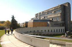 Dapatkan Beasiswa S2 Unil Masters Grants, Swiss 2015