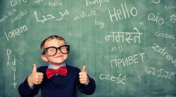 Inilah Cara Mudah Belajar Bahasa Asing yang Efektif