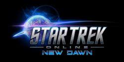 STAR Trek Online: Season 11 - New Dawn Akan Hadir pada Musim Gugur Tahun Ini