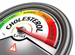 Hilangkan Kolesterol dari Pembuluh Darah dengan Makanan Ini