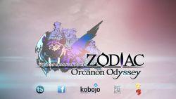 Kobojo Sebut Zodiac Orcanon Odyssey Akan Menjadi Game Premium, Bukan Lagi Free-to-Play