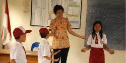 Kekurangan 500 Guru di Malinau, Pemerintah Diharapkan Tambah Formasi Guru
