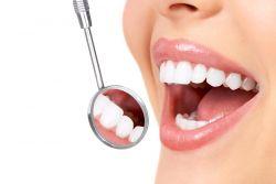 Galau Gara-Gara Kesehatan Rongga Mulut Anda Kurang Oke?
