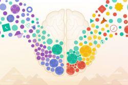 Latih Otak Anda dengan Memorado!