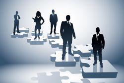 Pentingnya Mengikuti Organisasi Profesi