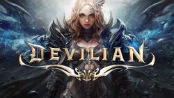 Ginno Games Tutup Pelayanan Devilian di Korea dan Sedang Mencari Publisher Baru