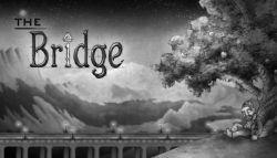 Laris di PC, The Bridge Turut Invasi Playstation 4, Playstation 3, dan PS Vita!