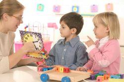 Bantu Anak Konsentrasi Saat Belajar dengan Tips Ini