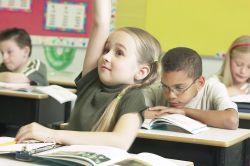 Trik Ampuh Memotivasi Anak untuk Belajar Lebih Baik