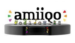 Heboh! Gadget Pembajak Amiibo Akan Segera Dipasarkan di Inggris