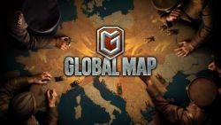 World of Tank Hadirkan Tantangan Baru dengan Fitur Global Map yang Diperbaharui