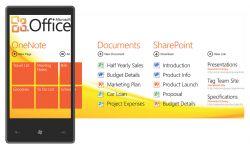 Buat Tugas Harian dengan Microsoft Office di Tangan Mu