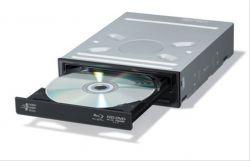 Pengertian dan Fungsi CD / DVD Rom