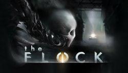 Game Horor Bertema Horor dari Vogelsap, The Flock Akhirnya Sudah Tersedia di Humble Store dan Steam!