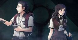 Devespresso Games Luncurkan Kampanye Steam Greenlight untuk Game Bertema Horor, The Coma