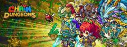 Resmi Diluncurkan, Chain Dungeons Kini Sudah Tersedia untuk Gamers di Asia Tenggara