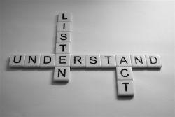 Tingkatkan Kemampuan Listening Anda dengan Trik Berikut!