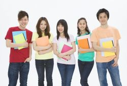 Lanjut Studi di Negeri Sakura? Ikuti Beasiswa S2 Inpex Scholarship 2016