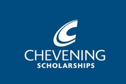 Raih Beasiswa S2 Chevening di Inggris 2015/2016