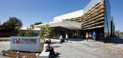 Beasiswa Parsial S1 dan S2 La Trobe University, Australia