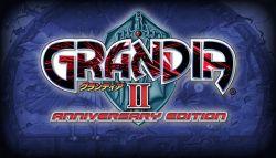 Game JRPG Grandia II Anniversary Edition Akhirnya Sudah Tersedia di Steam dan Gog Hari Ini!