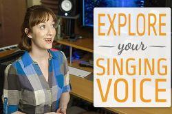 Kenali Jenis Jenis Suara Manusia!