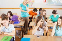 5 Trik Cepat Mengelola Kelas bagi Guru Pemula