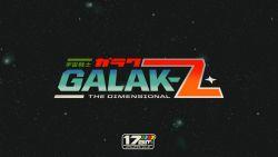 Galak-Z: Variant Mobile Menuju Perangkat Mobile, Baru Akan Diluncurkan Tahun Depan