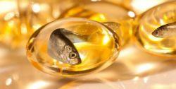Manfaat Dibalik Minyak Ikan bagi Kesehatan dan Kecantikan