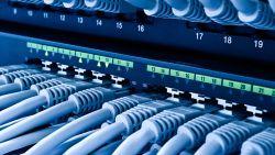 Pengertian dan Fungsi Port Number pada Jaringan Komputer