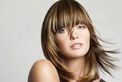 3 Cara Agar Rambut Anda Tahan Lama Setelah Dipotong!