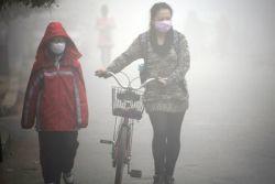 Dilanda Kabut Asap, Sekolah di Kayong Utara Diliburkan