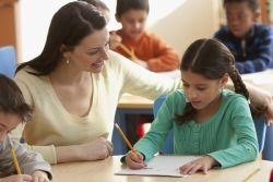 5 Poin dalam Menciptakan Pembelajaran yang Efektif