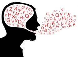 Bagaimana Cara Menguasai Pronounciation? Ini Caranya...