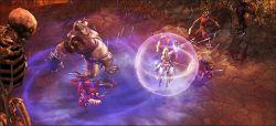 Trion Worlds Baru Saja Umumkan Founder'S Pack untuk Devilian (Na/Eu)