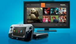 Game Digital Nintendo Saat Ini Sudah Dapat Dibeli Melalui Website Amazon