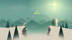 Setelah Rilis di iOS, Sebentar Lagi Kotakers Bisa Memainkan Alto'S Adventure di Android