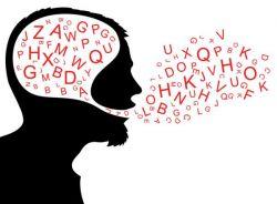 Aplikasi Ini Membantu Kita Melatih Pronunciation