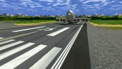 Yeah! Kalypso Akan Bawa Game Klasik Airline Tycoon ke Perangkat Mobile!