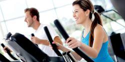 Langkah Sederhana untuk Hidup Sehat