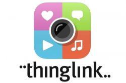Ciptakan Gambar Interaktif dengan Thinglink!