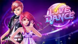 Love Dance Mobile Sudah Tersedia di Google Play Store, Versi iOS-nya Segera Menyusul
