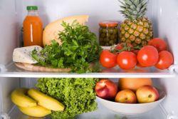 Agar Makanan Tetap Segar dan Awet! Ini Tips Menyimpannya