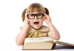 Ciri-Ciri Anak Cerdas yang Perlu Diketahui