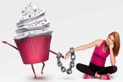 Perubahan Ini Akan Anda Alami Jika Berhenti Konsumsi Gula!
