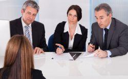 Ingin Sukses Interview Kerja? Berikut Waktu yang Tepat untuk Menaklukannya