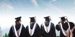 Simak Pelajaran Penting yang Tak Diajarkan di Kampus Saat Anda Sudah Bekerja