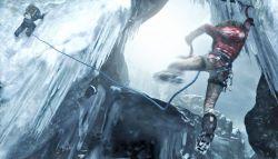 Microsoft Bantah Rise of The Tomb Raider Tidak Memiliki Mode Multiplayer