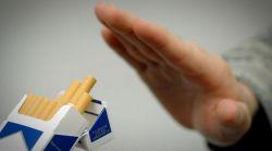 Ini Dia Manfaat Sehat dari Berhenti Merokok