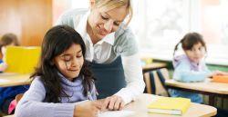 Gunakan Tips Ini untuk Membangun Hubungan Guru dan Murid
